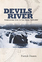Devils River Cover